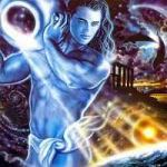 Aquarius men and women – too cool and detached behind the Brotherly humanitarian front?