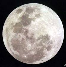 The next Full Moon is March 19th 2011. Basically there will be earthquakes in your life if you are letting stuck situations chain you, or if you are taking wrong directions that are not for your life-essence.