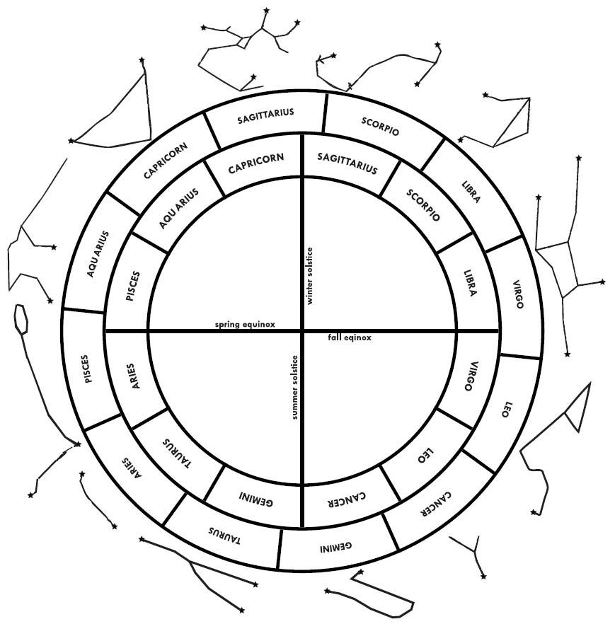 Numerology in islam islamqa image 4