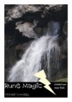 Rune Magic Cover 3