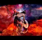 shamanic healing 8