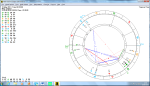Eclipse Solar 10.5.13