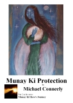 COVER Munay Ki Protection 1