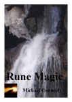 Cover Rune Magic (2)