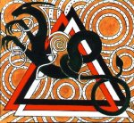 rune valknut ggreendragon