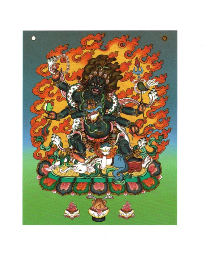"results for ""Nakshatra Krittika Nakshatra Astrology Report Indian"