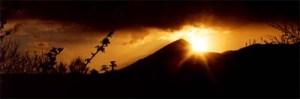 croagh-patrick-rolling-sun
