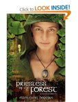 EEH Priestess of the Forest