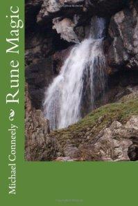 Cover Rune Magic