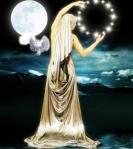 Druid Arianrhod 3