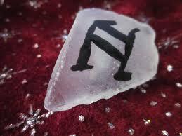 rune hagalaz
