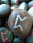 rune peorth 4