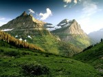 Mweelrea Mountain