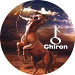 Chiron: The Wounded Healer