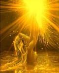 Sun Archetype