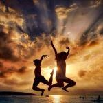 sun sign dance