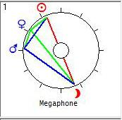 Donald Trump Megaphone