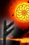 rune fehu 3