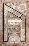 rune uruz2